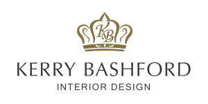 Kerry Bashford Design